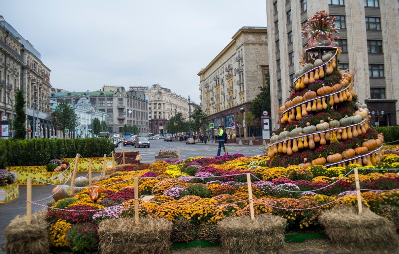 Moscow Autumn Fair_0011