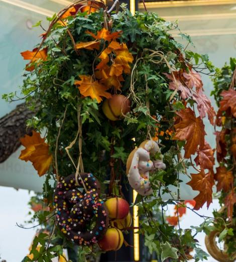 Moscow Autumn Fair_0012