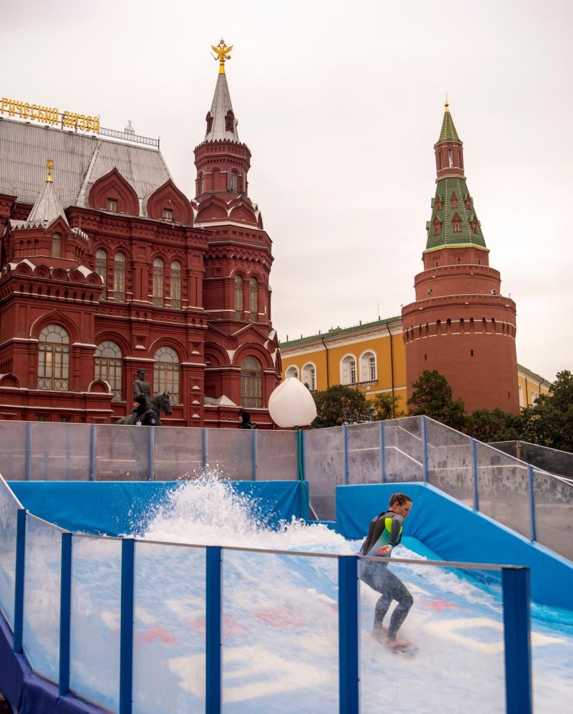 Moscow Autumn Fair_0014