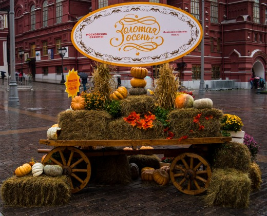 Moscow Autumn Fair_0016