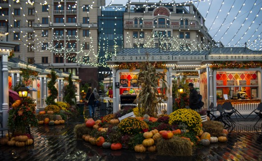 Moscow Autumn Fair_0017