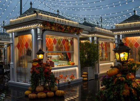Moscow Autumn Fair_0018