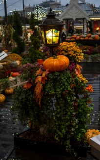 Moscow Autumn Fair_0019