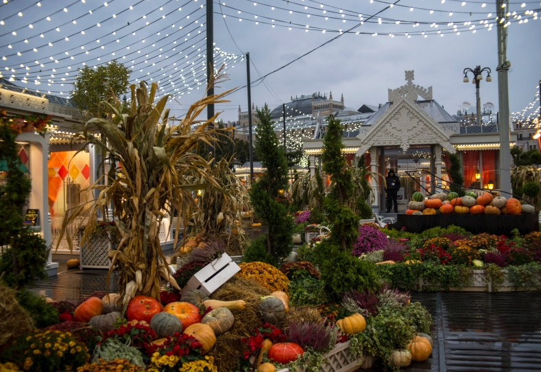 Moscow Autumn Fair_0020
