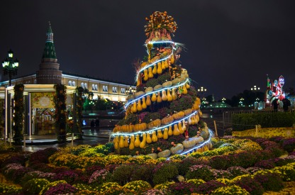 Moscow Autumn Fair_0033