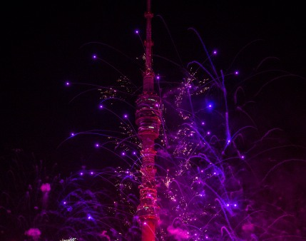 Moscow_Light Festival_0002