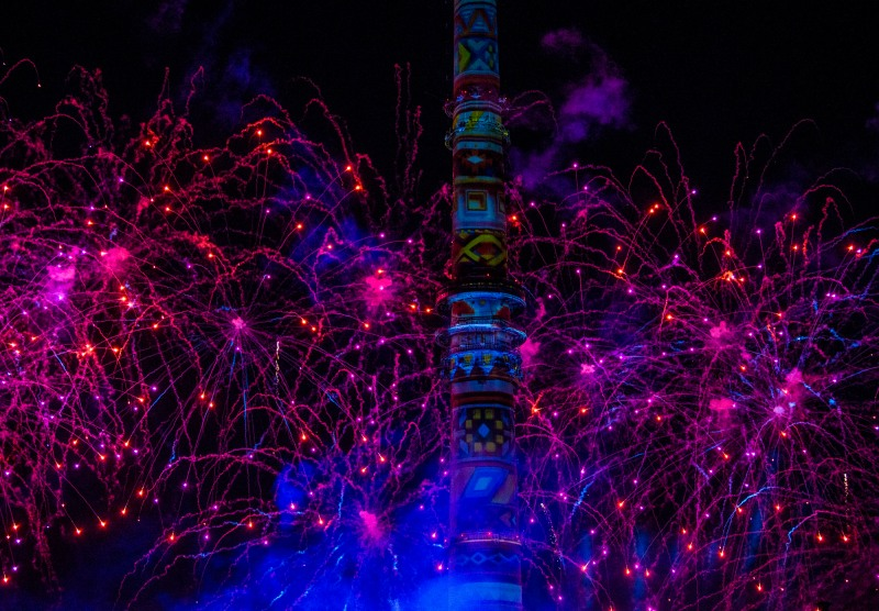 Moscow_Light Festival_0007