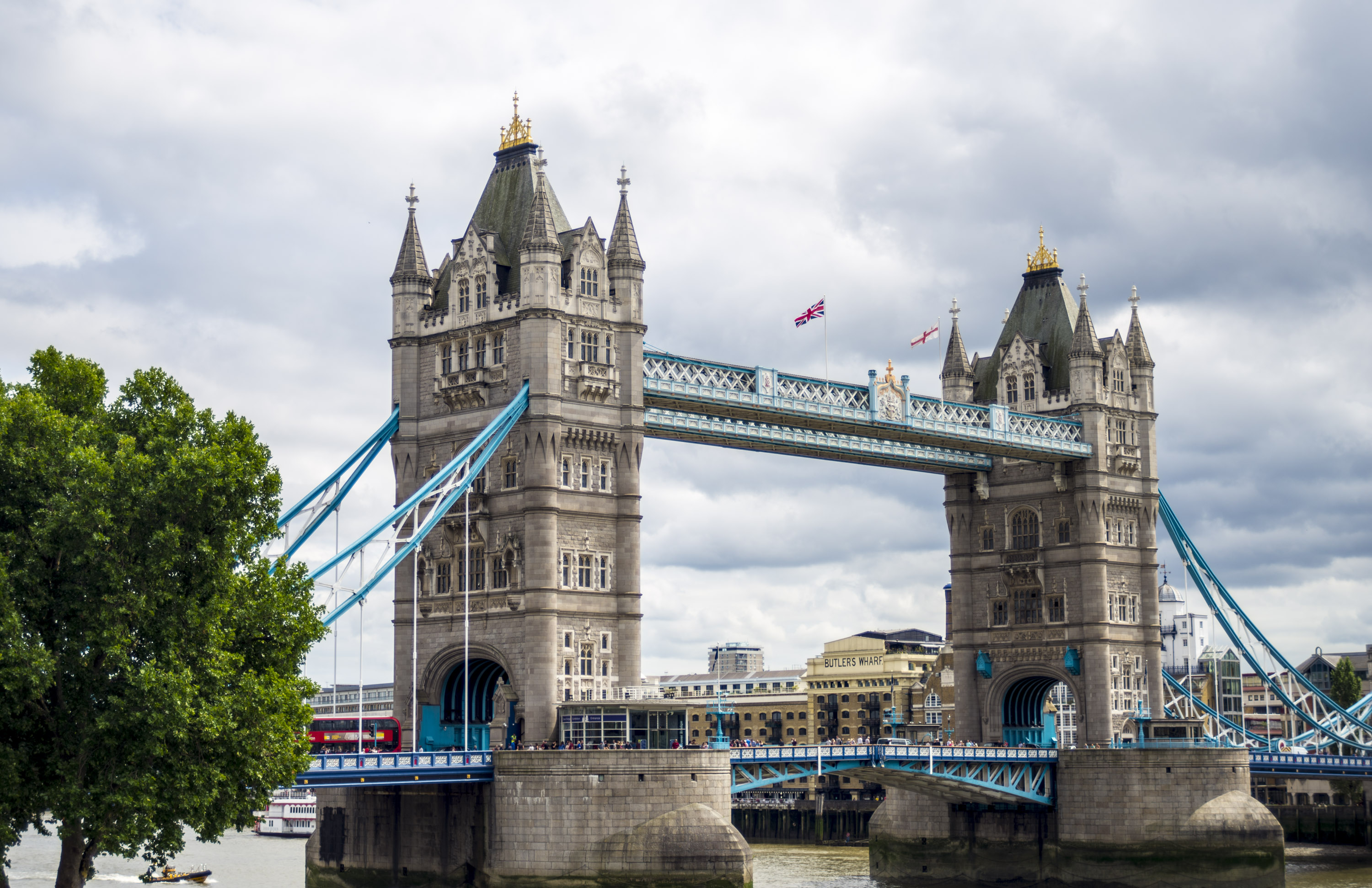 Tower Bridge_0001