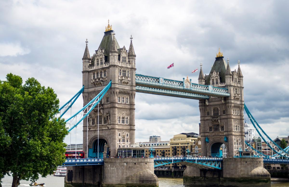 Tower Bridge_0001