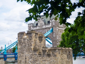Tower Bridge_0003