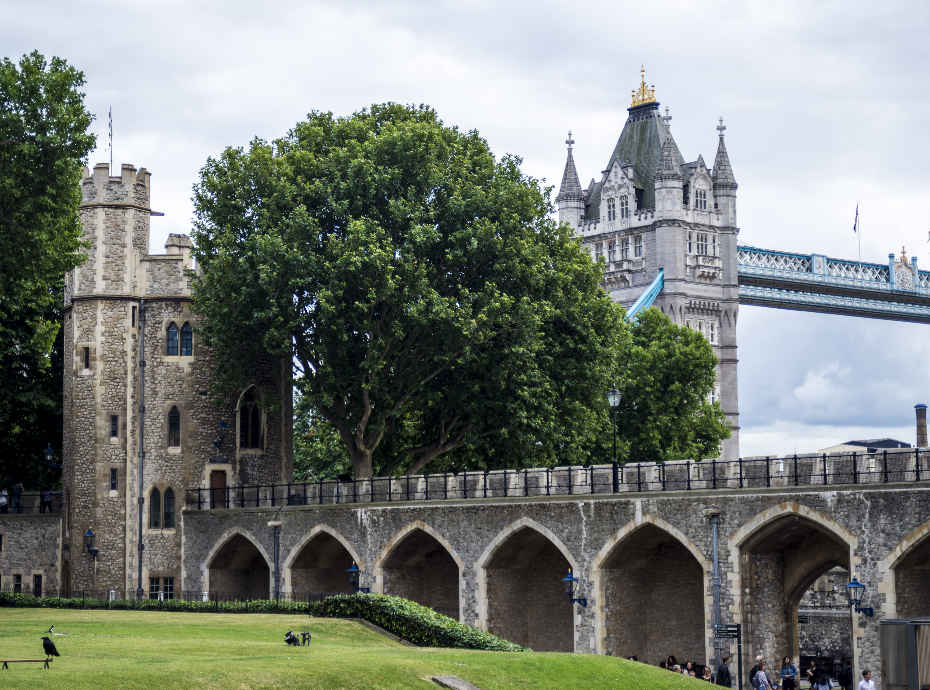 Tower Bridge_0006