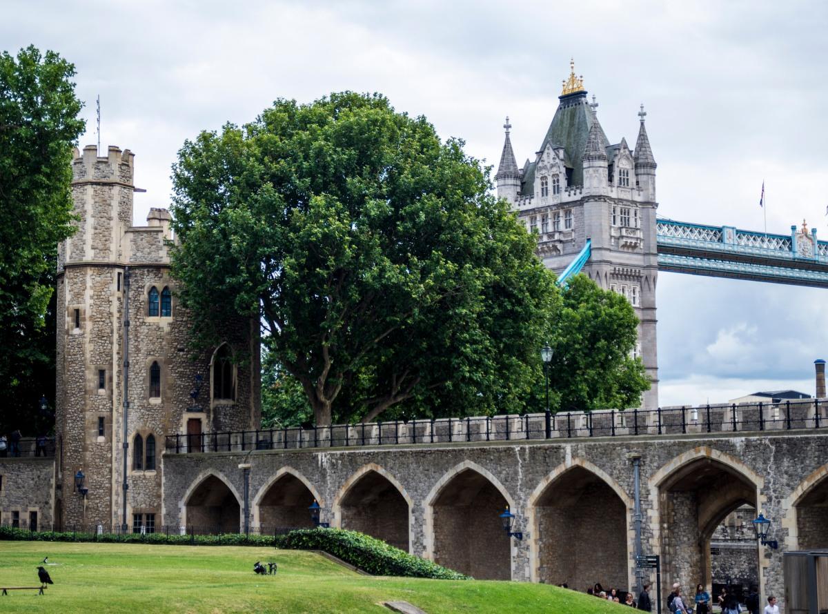 Tower Bridge_0006