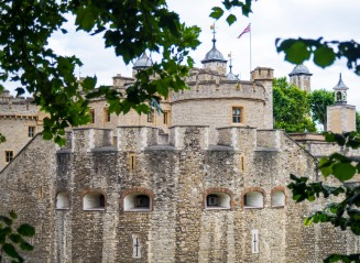 Tower of London_0009