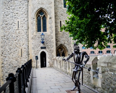 Tower of London_0021