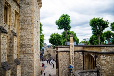 Tower of London_0023
