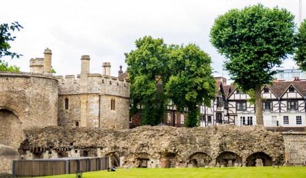 Tower of London_0029