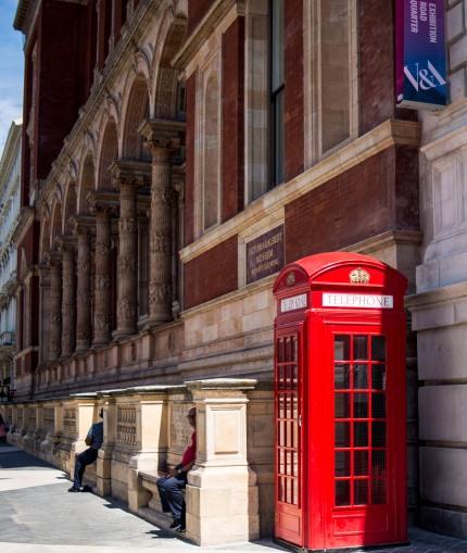 Victoria&Albert museum_0002