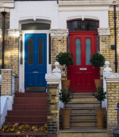 London_0008