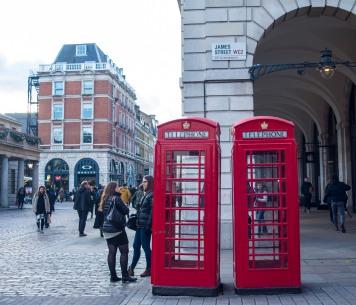 London_0023
