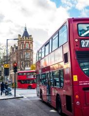 London_0043 (2)
