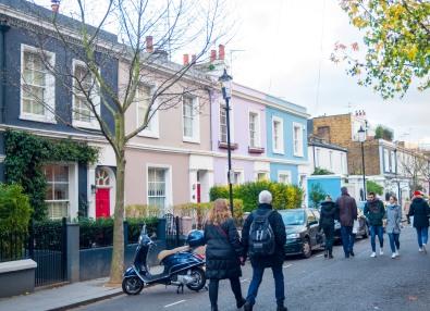 London_0050