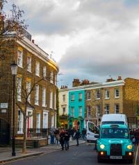 London_0051 (2)