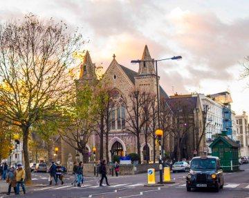 London_0053