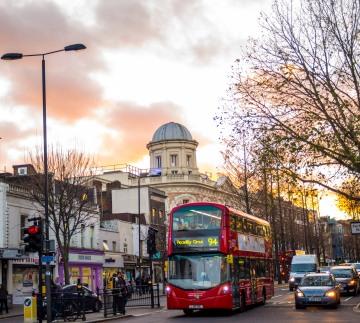 London_0054 (2)