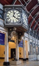 London_0057