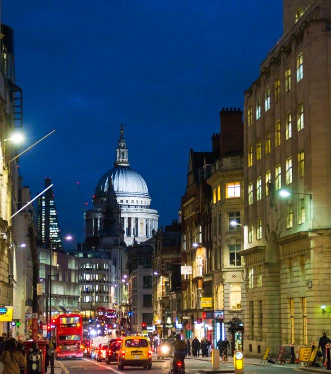 London_0065