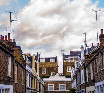 London_0069