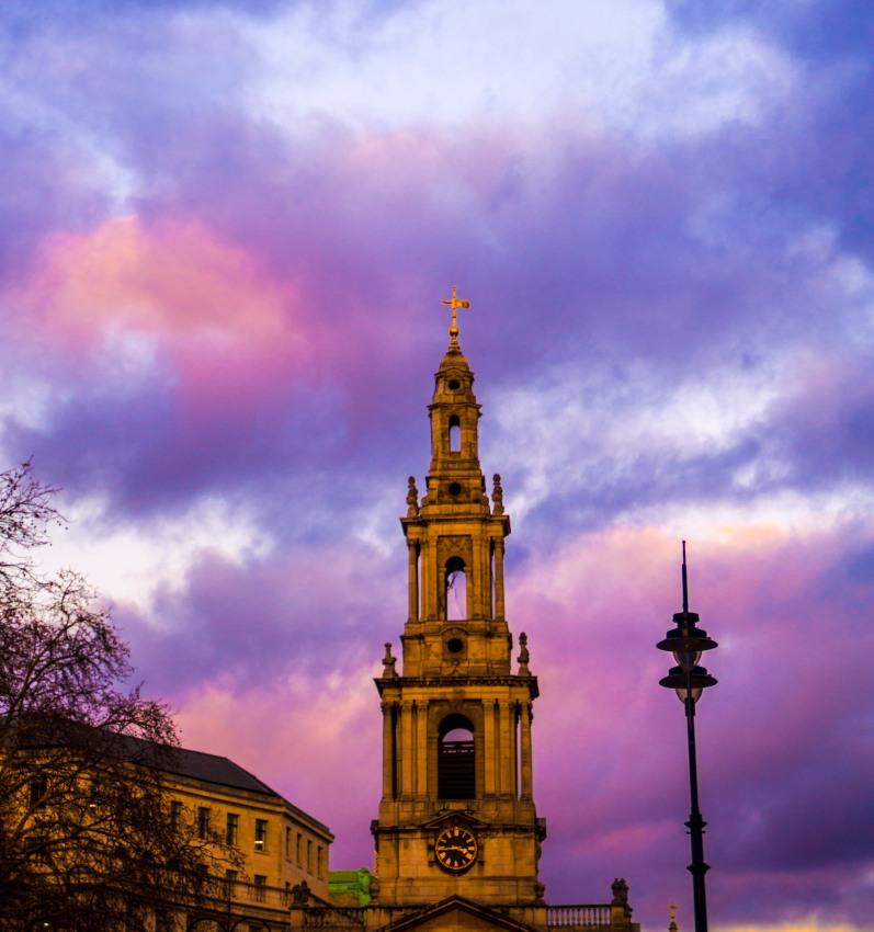 London_0074 (2)