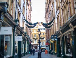 London_0077