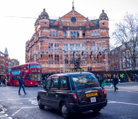 London_0083