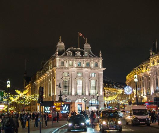 London_0087