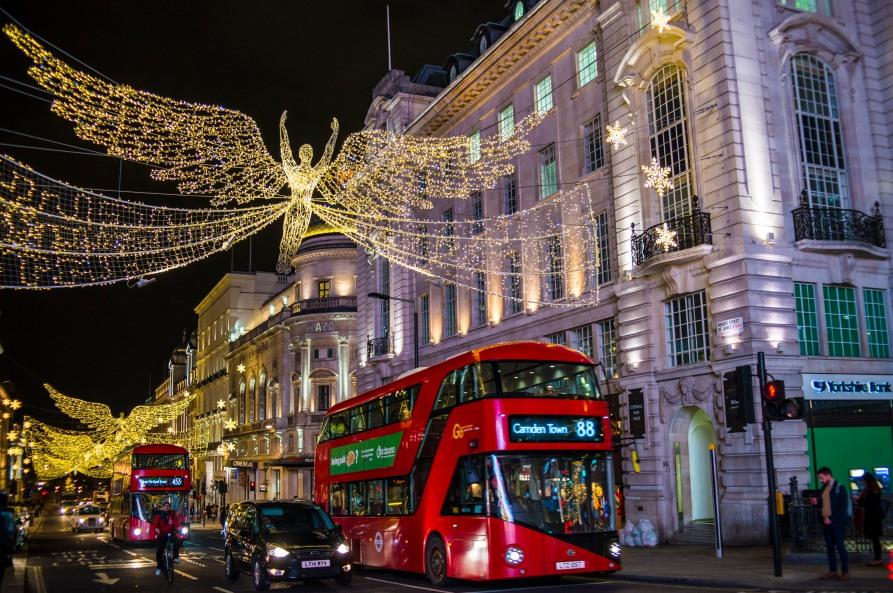 London_0088