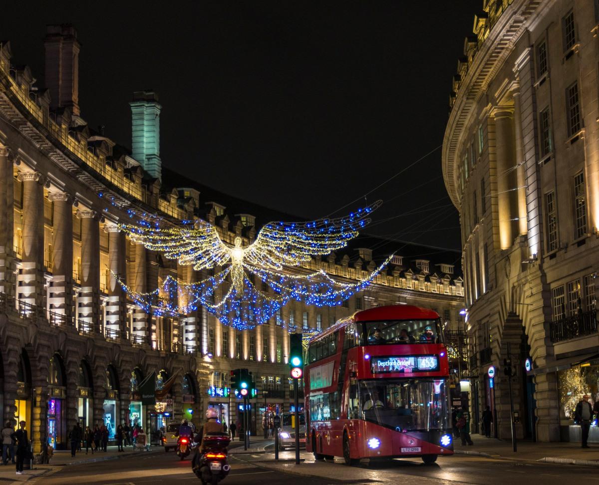 London_0089