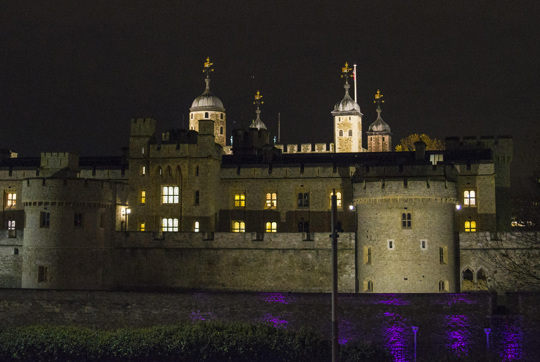 London_0093(2)