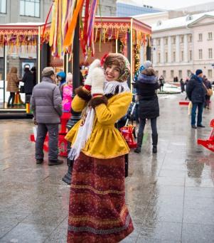 Maslenitsa_Moscow_0006