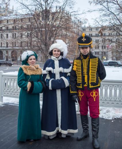 Maslenitsa_Moscow_0014