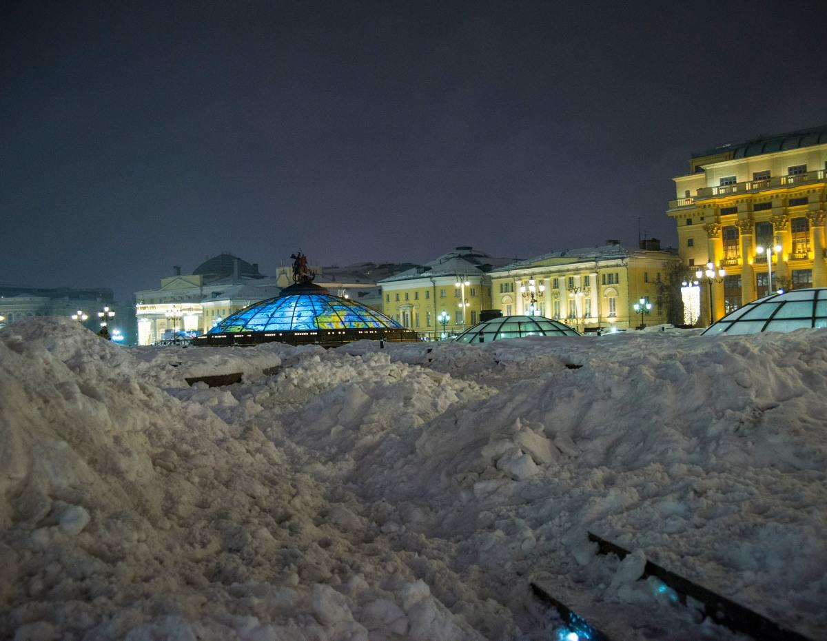 Maslenitsa_Moscow_0021