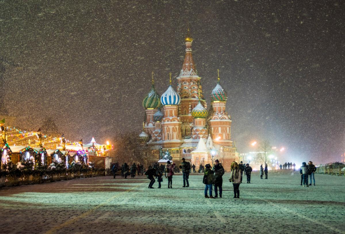 Maslenitsa_Moscow_0030