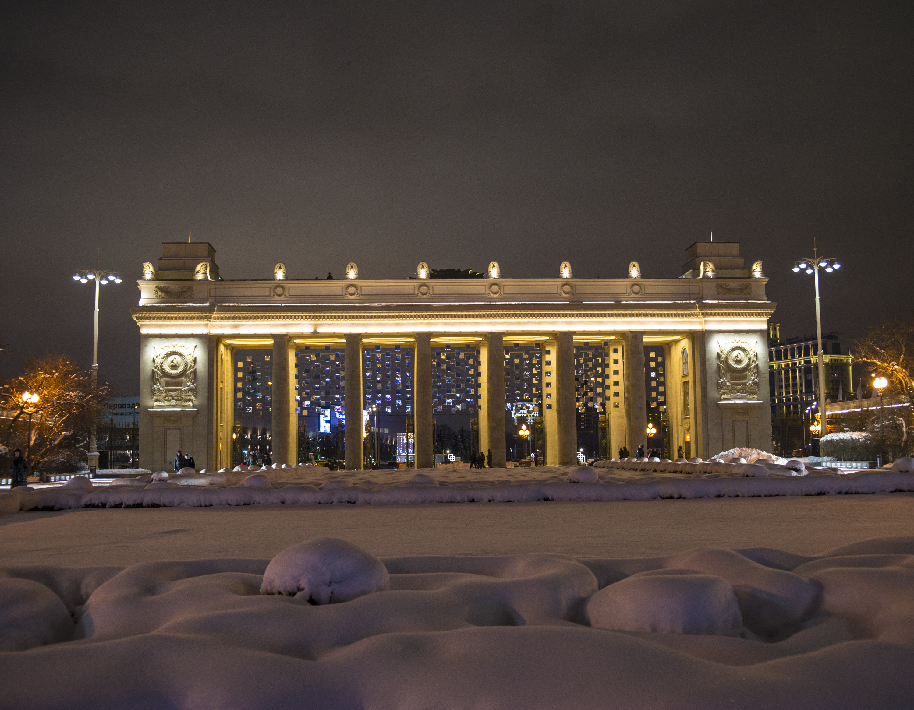 Moscow_0377