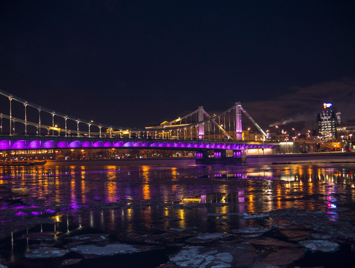 Moscow_0385