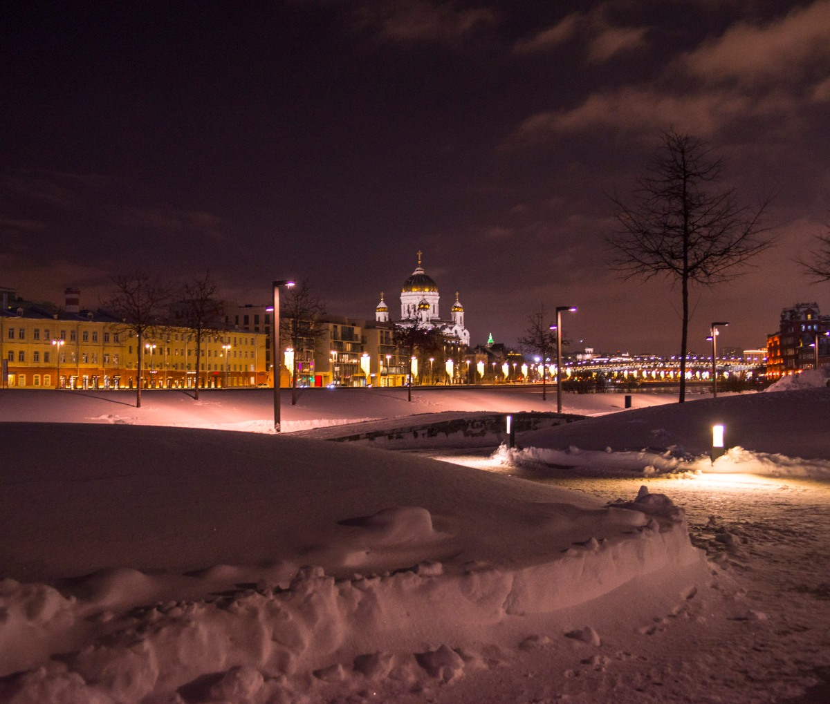 Moscow_0386