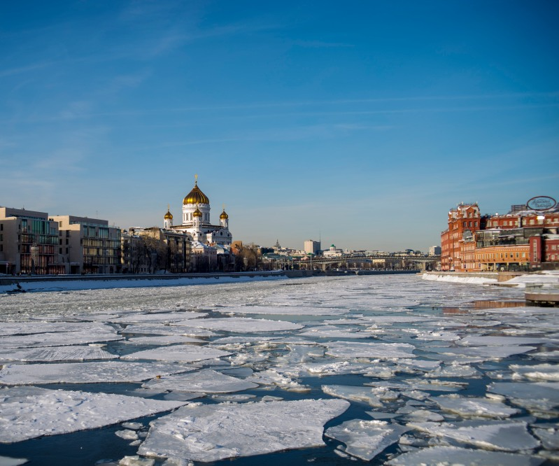 Moscow_0407