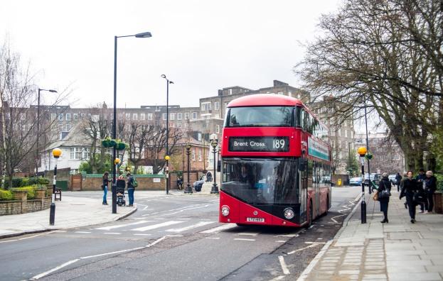 London_0013