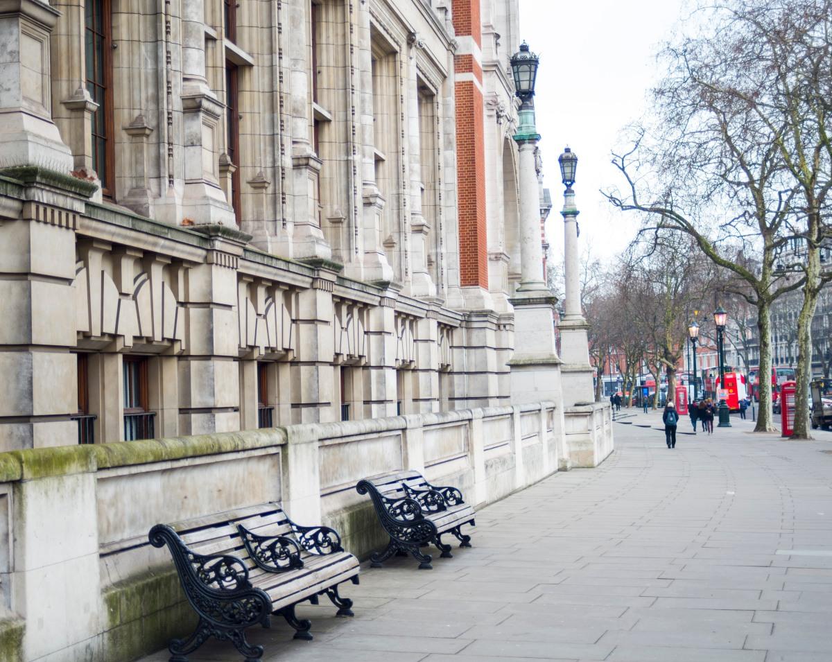 London_0032