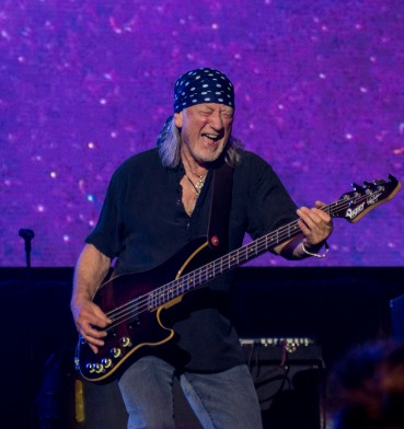 DEEP PURPLE_0003