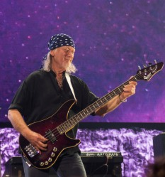 DEEP PURPLE_0013